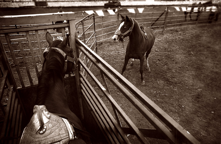 07-small_town_rodeo