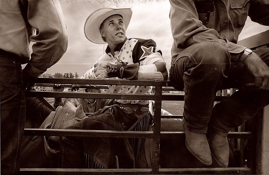 08-small_town_rodeo