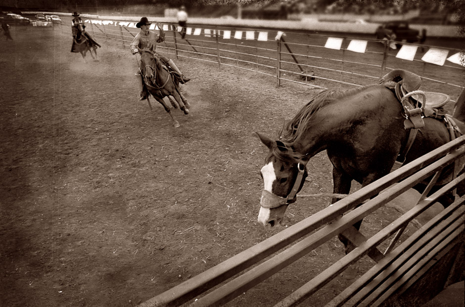 09-small_town_rodeo