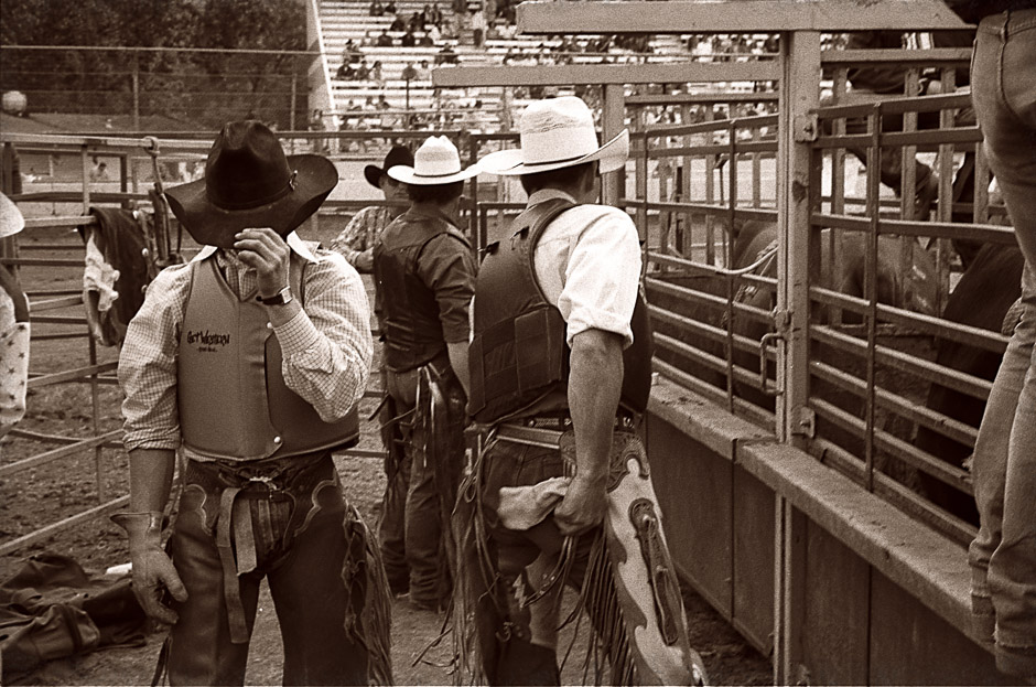 10-small_town_rodeo