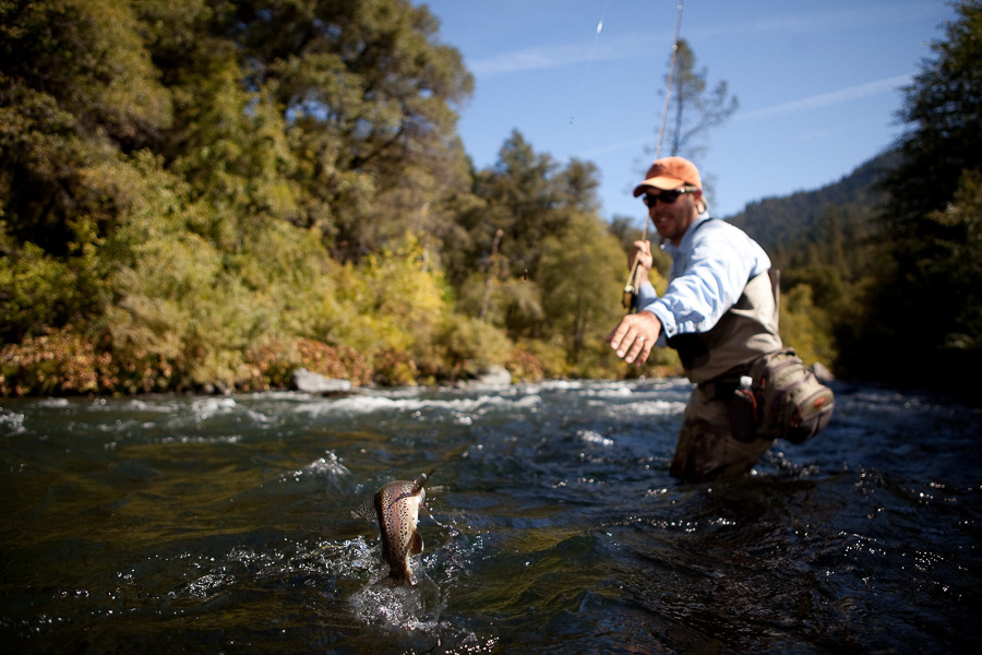 fly_fishing-11