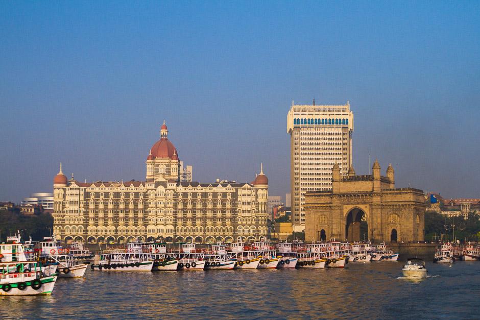 mumbai-03