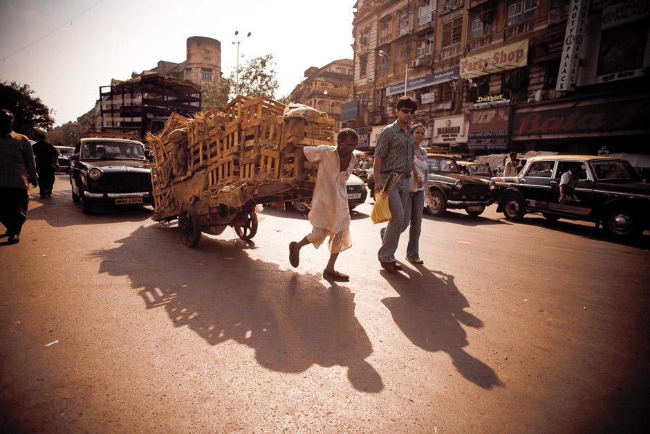 mumbai-09
