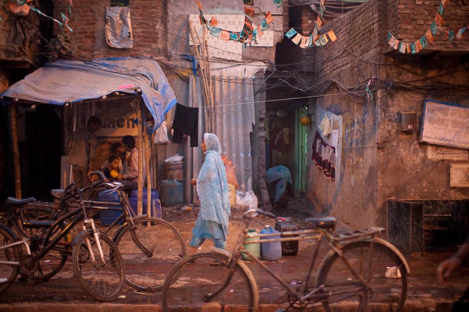 mumbai-15
