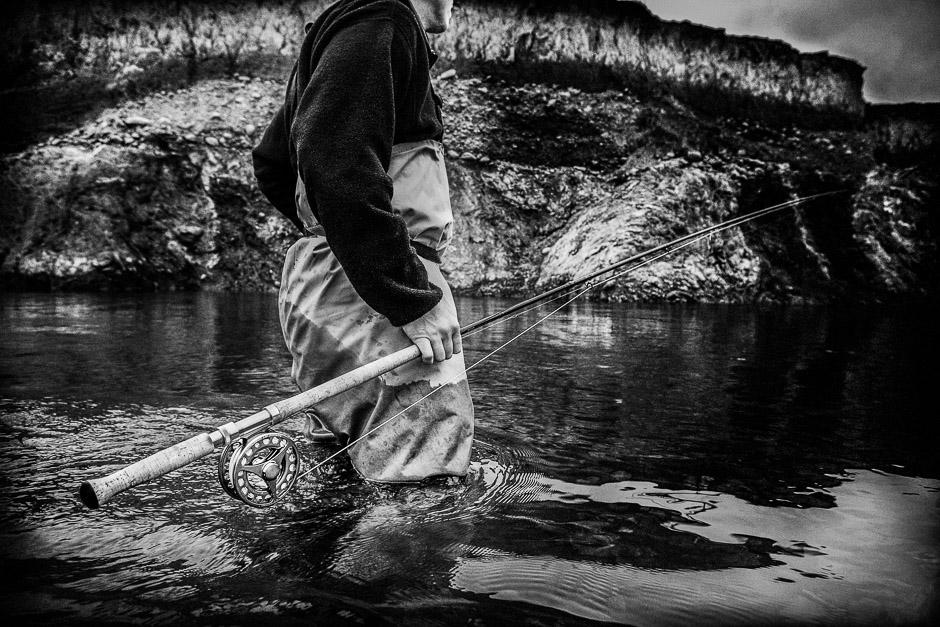 steelhead_fly-fishing-06