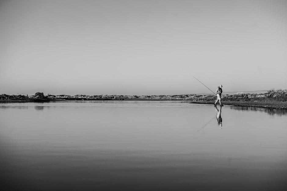 steelhead_fly-fishing-11
